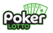 BC Poker Lotto