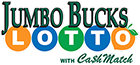Georgia: Jumbo Bucks Lotto