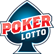 Indiana: Poker Lotto