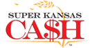 Kansas: Super Cash