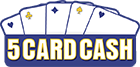 Maryland: 5 Card Cash