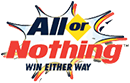 Minnesota: All or Nothing Midday