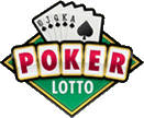 Ontario Poker Lotto
