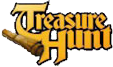 Pennsylvania: Treasure Hunt