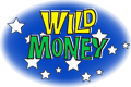 Rhode Island: Wild Money
