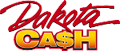 South Dakota: Dakota Cash