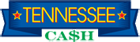 Tennessee: Tennessee Cash
