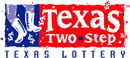 Texas: Two Step