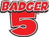 Wisconsin: Badger 5