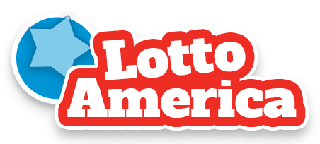 Latest Lottery Results For South Dakota Latest Lottery Numbers